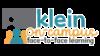 重新开放Klein ISD的路线图